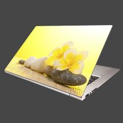 Nálepka na notebook - Leelawedee kvet
