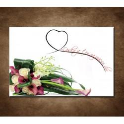 Láska je ten najväčší dar