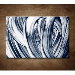 Obraz - Abstraktný motív 20