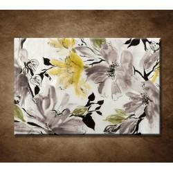 Obrazy na stenu - Abstraktný motív 24