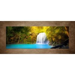 Obrazy na stenu - Džungľa