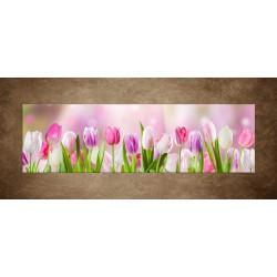 Obrazy na stenu - Jarná lúka