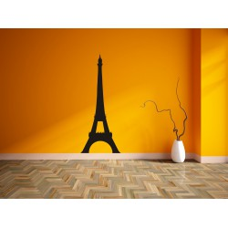 Eifelova veža