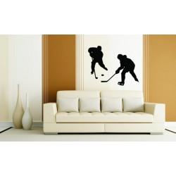 Hokejisti