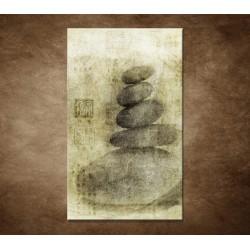 Obraz - Zen - mantra
