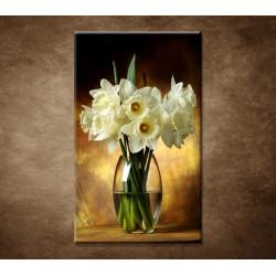 Obraz - Narcisy