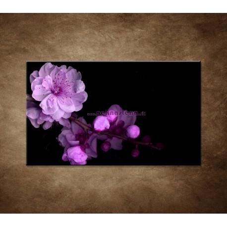 Obraz na stenu - Čerešňový kvet