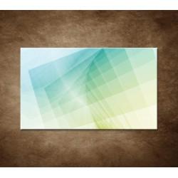 Obraz - Farebná tapeta