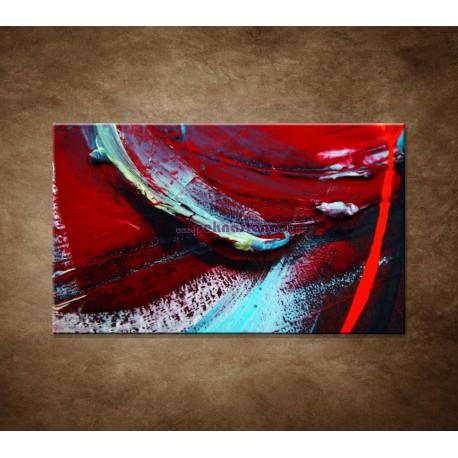 Obrazy na stenu - Maľba