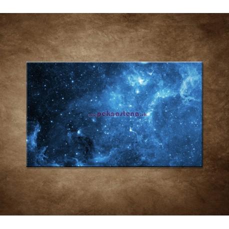 Obrazy na stenu - Galaxia